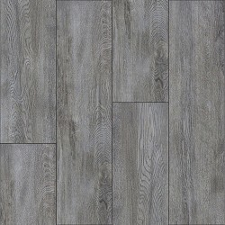 Authentic Plank Platinum Oak Vinyl Plank Flooring