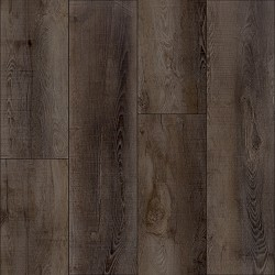 Authentic Plank Woodland Vinyl Plank Flooring