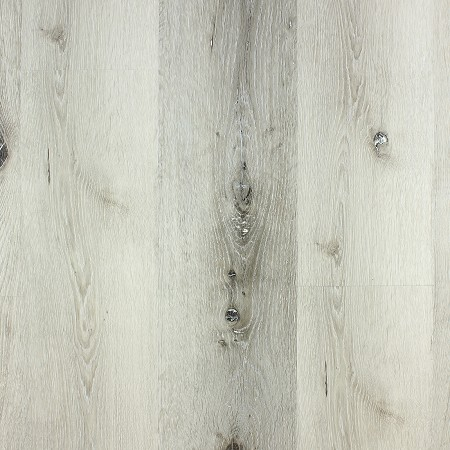 Cedar XL Lighthouse Vinyl Plank Flooring