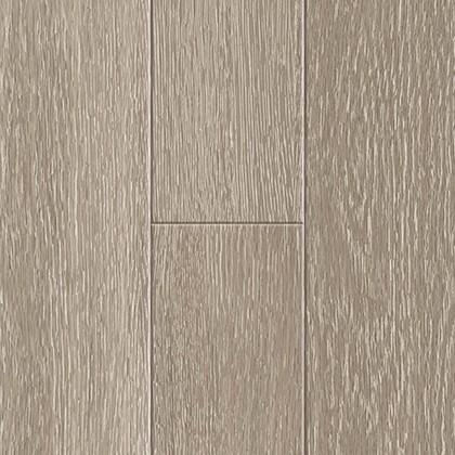 Clic Strip Veranda Vinyl Plank Flooring