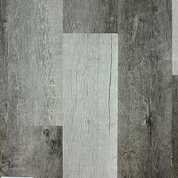 Florentine Plus Stormy Gray Rigid Core Vinyl Plank Flooring