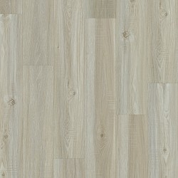 Impact Washed Oak Vinyl Plank Flooring