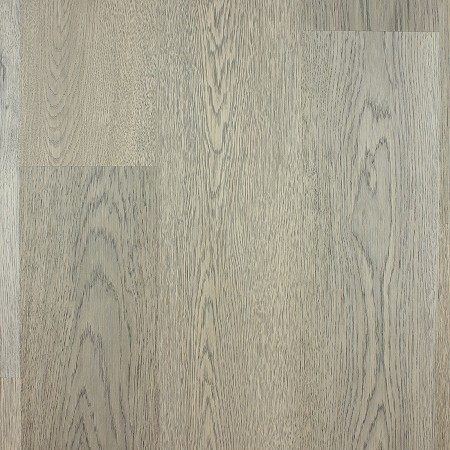 Landon Plank Grizzly Engineered Vinyl Plank