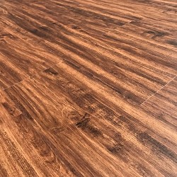 Legends Collection II Leia Vinyl Plank Flooring