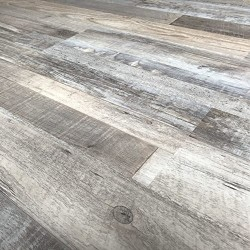 Legends Collection II Tubman Vinyl Plank Flooring