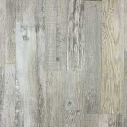 Midwest Plus Reclaimed Barnwood Rigid Core Vinyl Plank Flooring