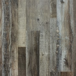 Midwest Plus Recycled Rustic Oak Rigid Core Vinyl Plank Flooring
