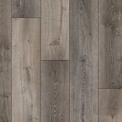 Prato Collection Tavern Vinyl Plank Flooring
