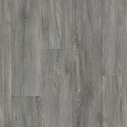 Prato Collection Tempesta Vinyl Plank Flooring