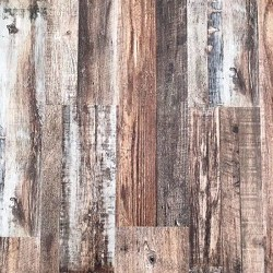 Legends Collection Ali Vinyl Plank Flooring