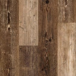 Legends Collection Sutton Vinyl Plank Flooring