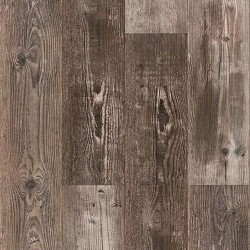 Legends Collection Winfrey Vinyl Plank Flooring