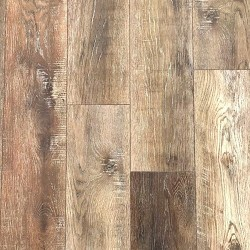 Legends Collection Presley Vinyl Plank Flooring