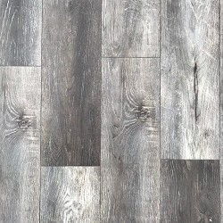 Legends Collection Theresa Vinyl Plank Flooring
