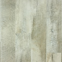Seaport Sand Piper Vinyl Plank Flooring