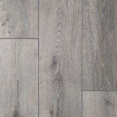 Timeless Oak Live Oak Rigid Core Vinyl Plank Flooring