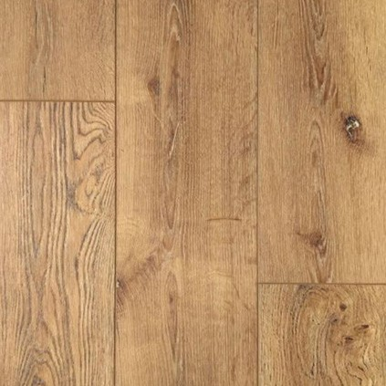 Timeless Oak Pinion Oak Rigid Core Vinyl Plank Flooring