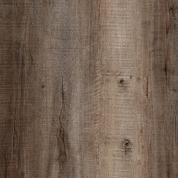 Trentino Collection Granero Vinyl Plank Flooring