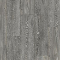 Trentino Collection Trueno Vinyl Plank Flooring