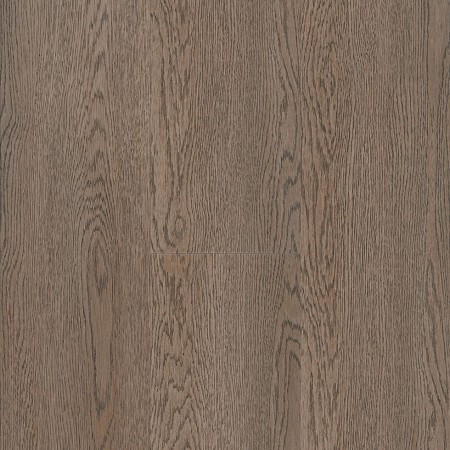 Unleashed LVT  Trader Oak Toasted Tan Vinyl Plank Flooring