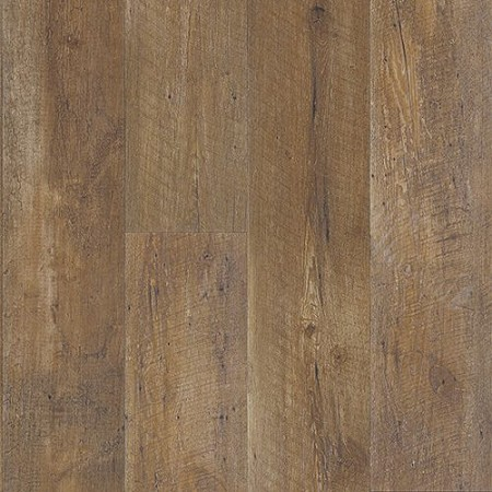 Highland Hills Cigar Box Rigid Core Vinyl Plank Flooring