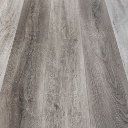 Riverstone Moonstone Creek Vinyl Plank Flooring