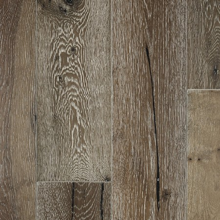 The Medallion Collection Cape Cod Engineered Hardwood Flooring