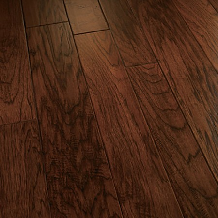 Tuscan Plank Fortore