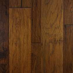 Timberland Prairie Engineered Hardwood Flooring