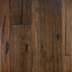 Timberland Smoke Engineered Hardwood Flooring